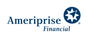 ameriprise_financial_navy