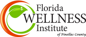 Florida Wellness Institute 140520 ProofF